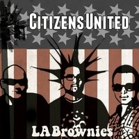 LA_Brownies_united_rev