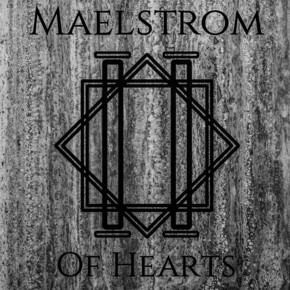 Sin Eso - Maelstrom of Hearts Artwork_phixr