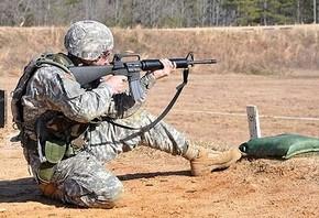 USAMU-rifle-shooting_phixr