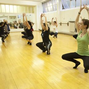 What I Wish I Knew Before Starting My Own Dance Studio_phixr