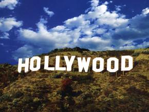 jlm-stars-hollywood-sign_phixr