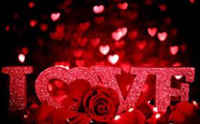 lovehearty1_phixr
