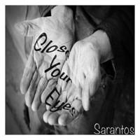 sarantos_rev