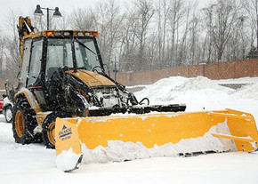 snowplow05_phixr