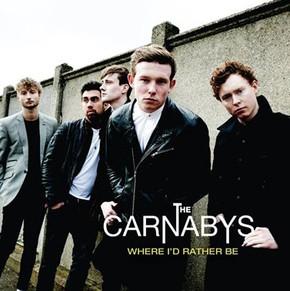 Carnabys WIRB Promo_phixr