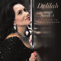 Delilah_Cover_phixr