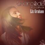 Liz_Graham_Cover_phixr