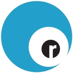 Radiolab_logo_300x300_phixr