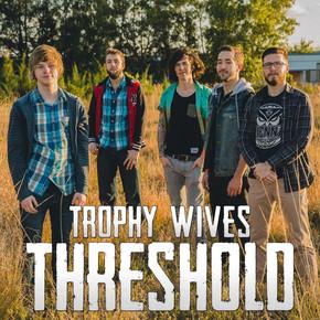 TW_Threshold_phixr