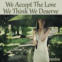 WeAcceptTheLoveWeThinkWeDeservesongartworkforSarantossolomusicar_phixr(1)