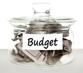 budget1_phixr