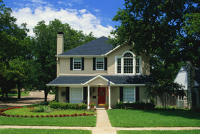 certified-home-inspection-company_phixr