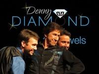 ddiamond1_phixr