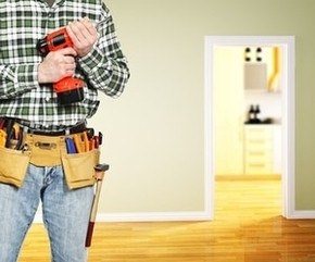home-repairs-McDonough_phixr