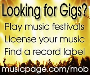 musicpage_post