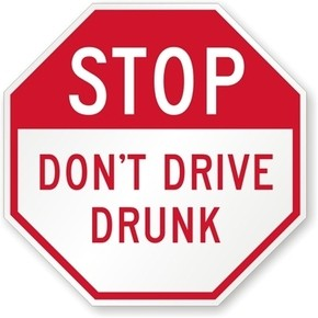 stop-drunk-driving_phixr