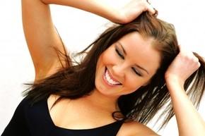 3-bienfaits-du-regime-sur-votre-physique-cheveux_phixr