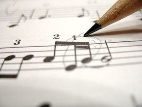 6 Best Benefits Of Teaching Music_phixr