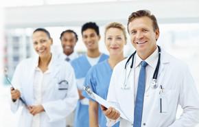 Doctors2_phixr