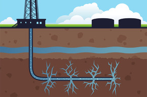 Fracking_diagram_jpg_800x1000_q100_phixr