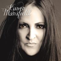 Karen-Mansfield_post