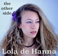 Lola_de_Hanna_Cover_phixr