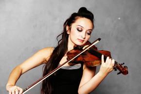 Violinist_Diana_Yukawa_phixr