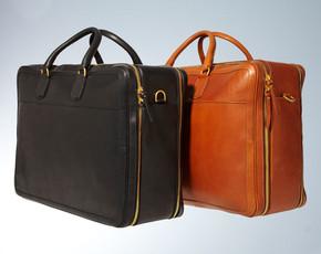handbag1_phixr