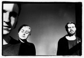 "KAGOULE ""GUSH"" VIDEO"