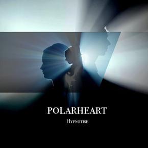 polarheatrt1_phixr