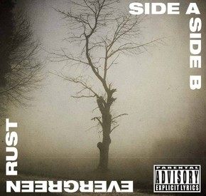 "SIDEASIDEB SINGLE ""ALWAYS AWAKE"""