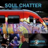 Soul_Chatter_Cover_post