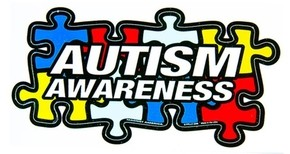 autism-awareness-magnet_2_phixr