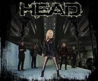 head1_post