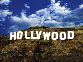 jlm-stars-hollywood-sign_phixr