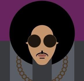 prince-baltimore-art_phixr