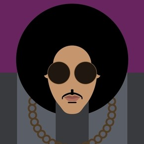 prince-baltimore-art_phixr