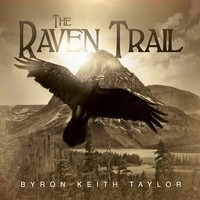 Byron_Keith_Taylor_REVIEW