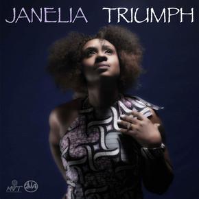JaneliaSoul-Cover-610x610_phixr