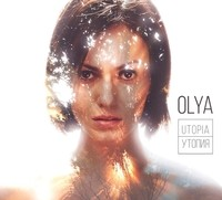 OLYA_review