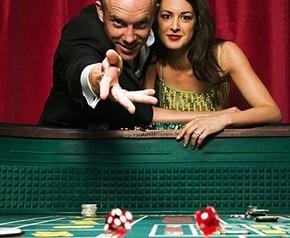 Online-Casinos_phixr