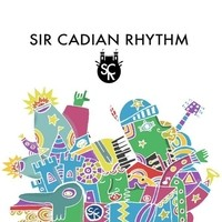 Sir_Cadian_Rhythm_Cover_phixr