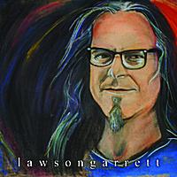lawsongarrett1