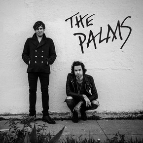 palms1_phixr