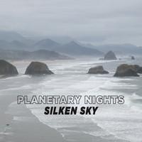silken-sky png_phixr