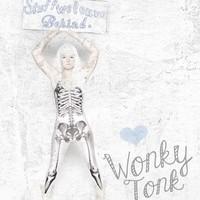 wonkytonk1_phixr