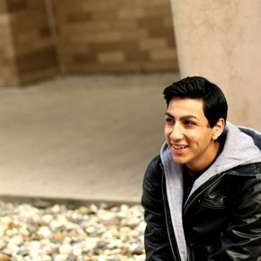 Hass Hammoud (2)_phixr