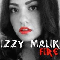 Izzy_Malik_Cover_POST