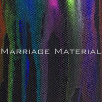 Marriage_Material_Cover_REVIEW