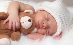 Mooie-baby-achtergronden-leuke-hd-baby-wallpapers-afbeeldingen-f_phixr